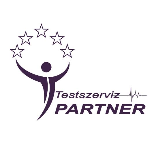 Partnerünk a Testszerviz